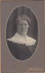 192503