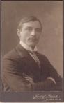 192510