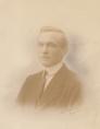 192522