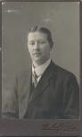 192535