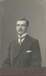 192538