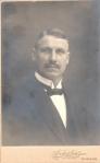 192566