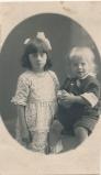 192576