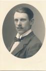 192578