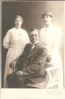 192762