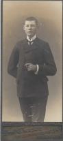 192917