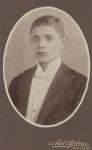 192918