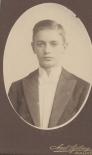 192920