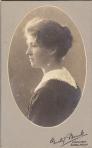 192926