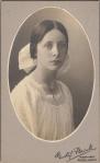 192944