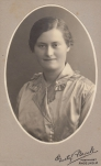 192950