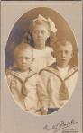 192972