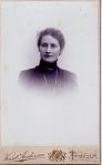 193022