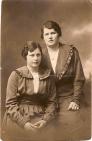 193095