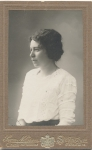 193205