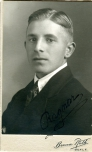193618
