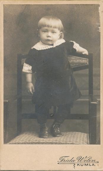194765
