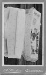 195853