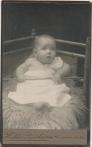 196313
