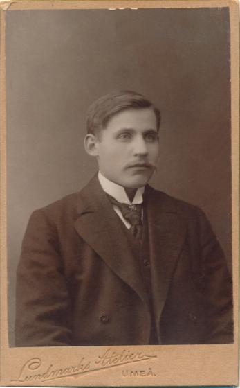 192293