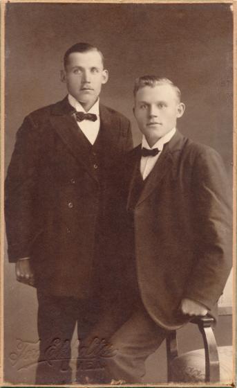 192294