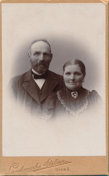 192317