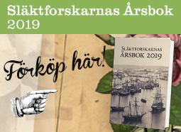 Förköp årsboken 2019
