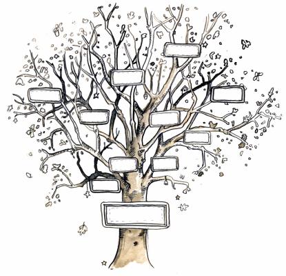 family-tree-blank_small