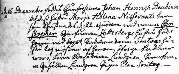 Lund-1789