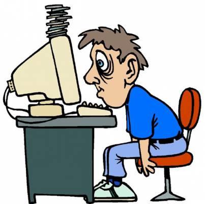 datortrtter