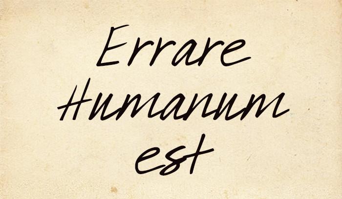 errare_humanu_20190213-101805_1