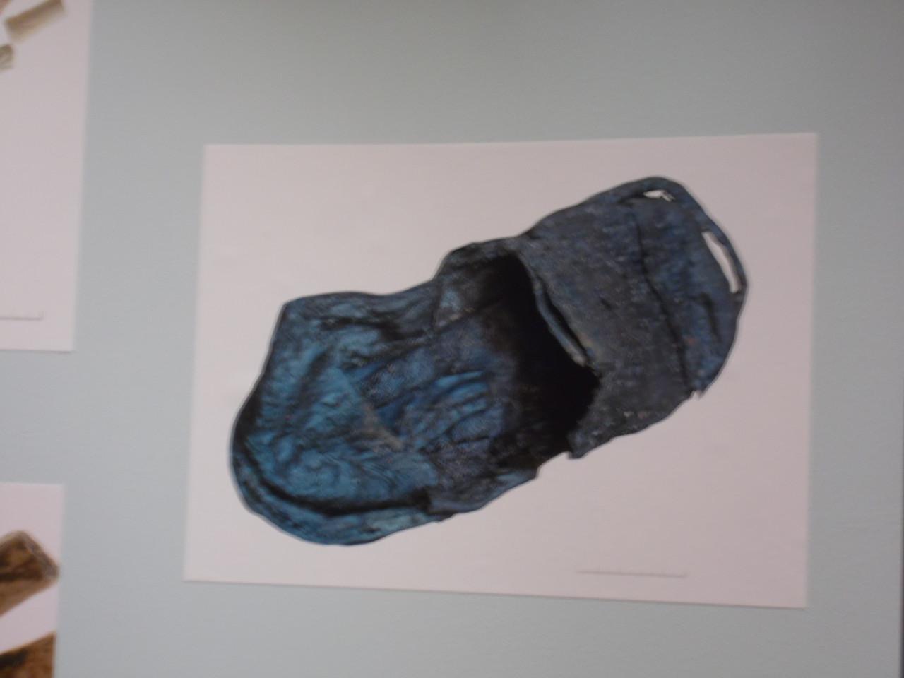 Arkeologidagen-006