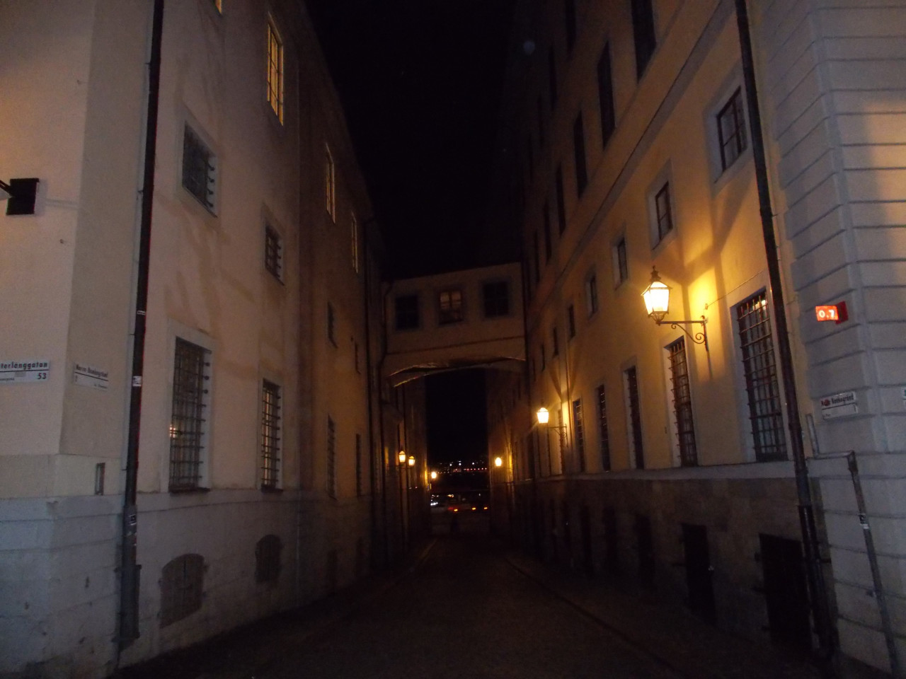 Gamla-stan-by-night-014