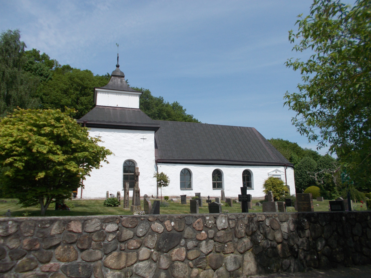 Halland-089