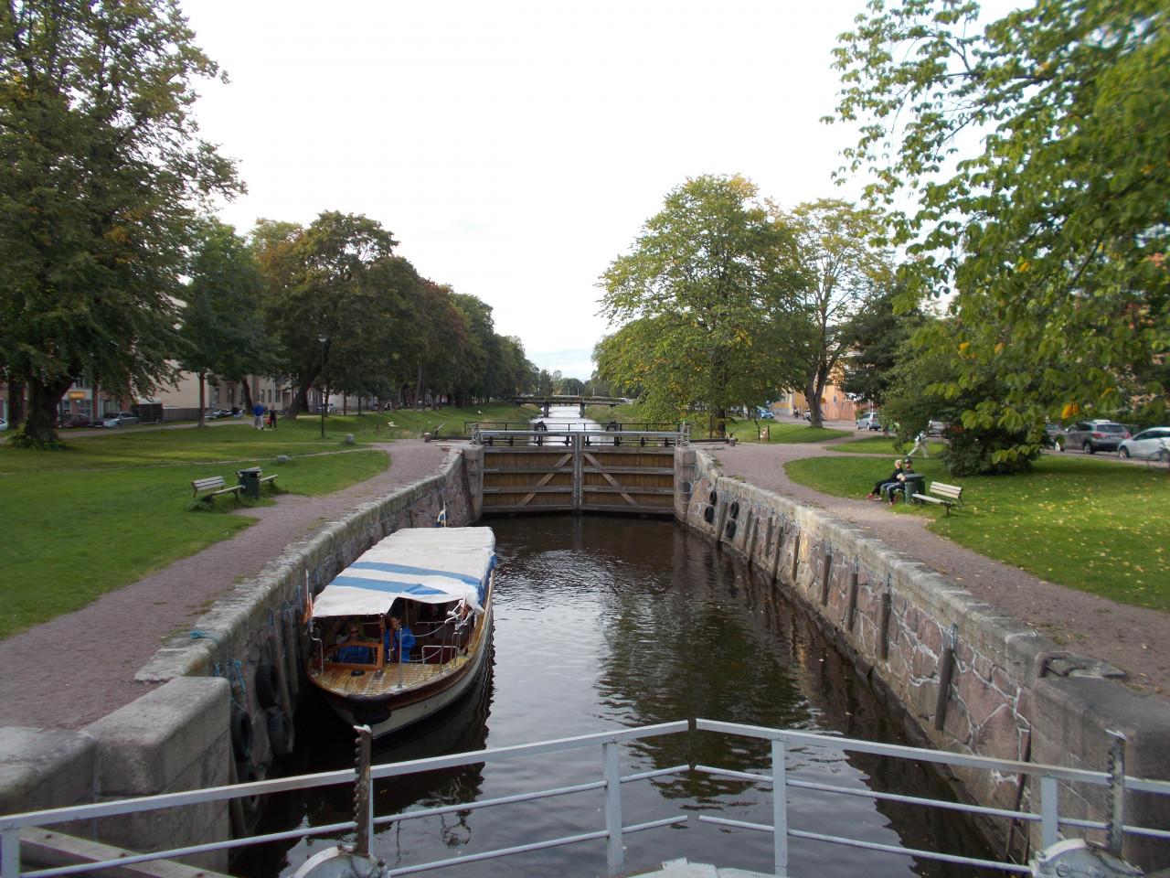 Prstergtland-original-001-Sluss-i-Karlstad