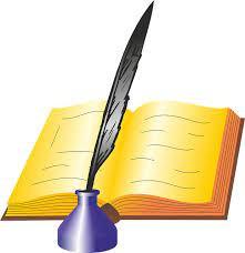 bokpenna