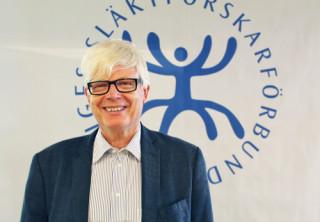 Nina Karlsson, 54 r i Kristinehamn p kerbo 4 - telefon