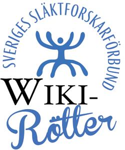 Wiki-Rötter