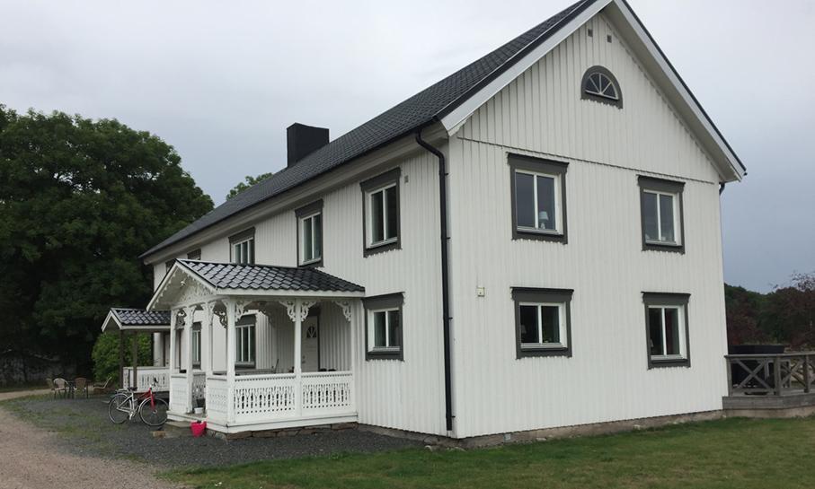 Sttra 30 Kalmar ln, Borgholm - satisfaction-survey.net
